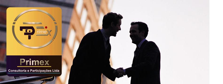 parceria_personalite
